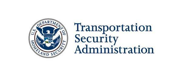 TSA System