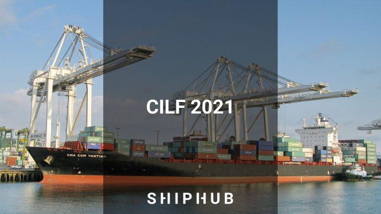 CILF 2021