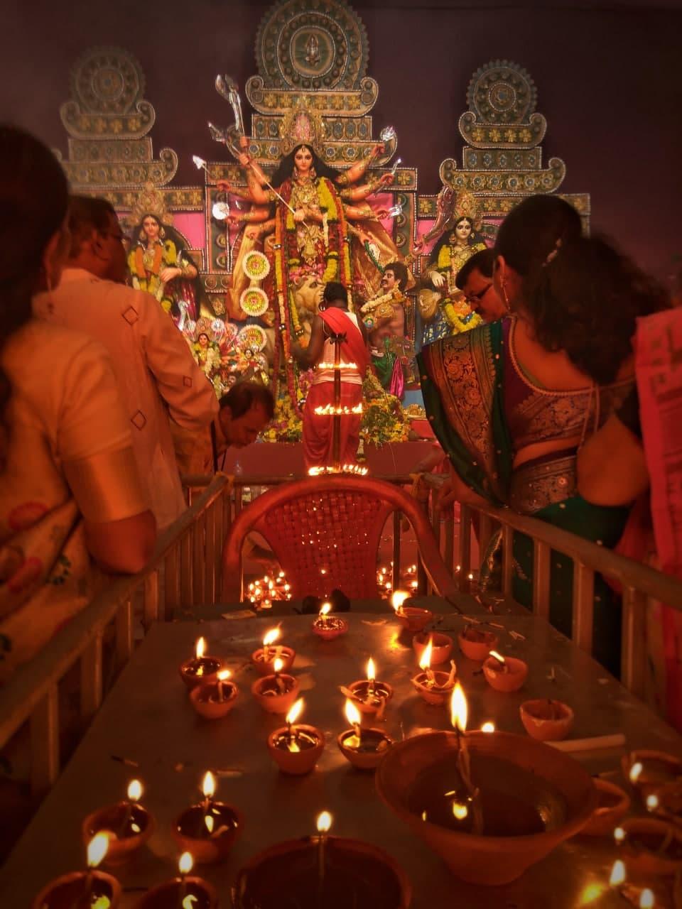India national holidays 2021 Diwali
