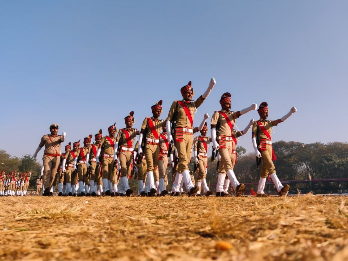 India National Holidays 2022 Republic Day