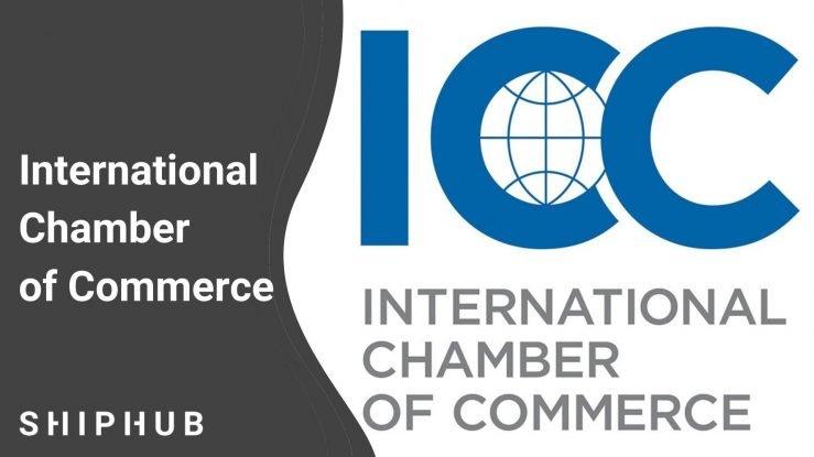 International Chamber of Commerce